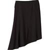 Prana W's Jacinta Skirt Black